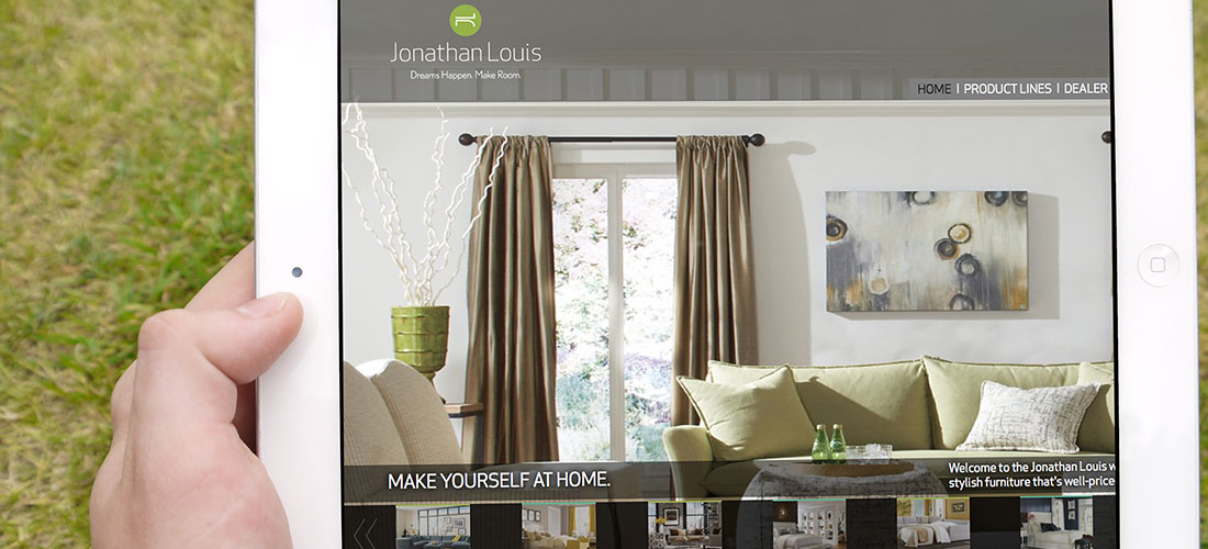 JonathanLouis1