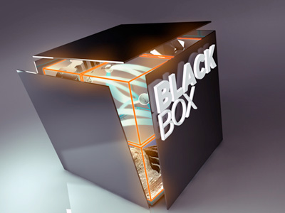 Thinkspace_Work_Tiles_BlackBox