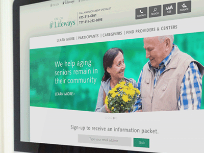 Lifeways_mockup_FEAT